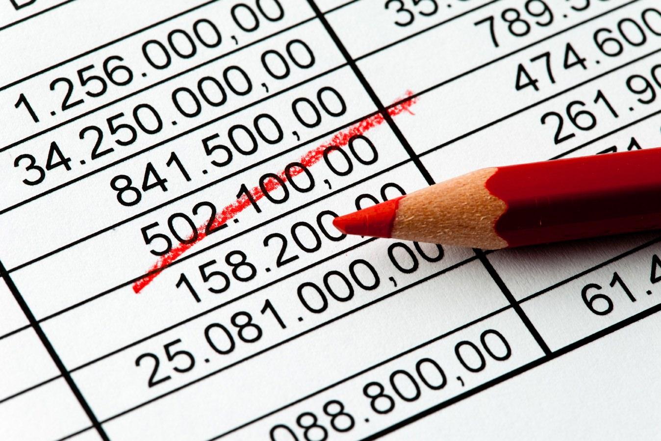 Finanziamenti dei soci