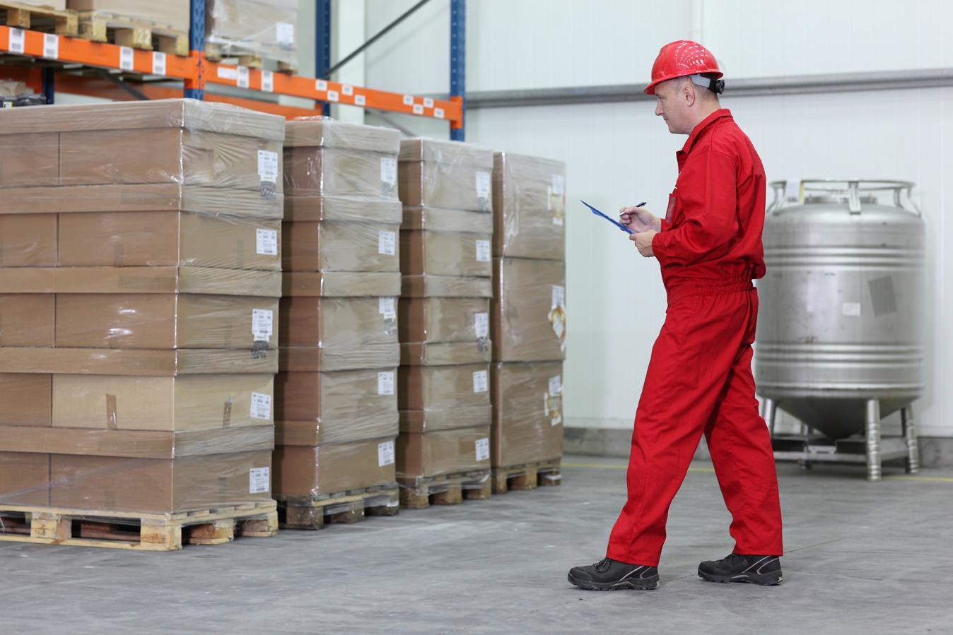 Benefici previdenziali in favore di lavoratori esposti ad amianto