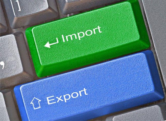 Internazionalizzazione e contratti internazionali