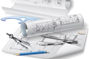 Curriculum online per i Geometri