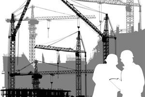Pandemia Covid-19: la sicurezza nei cantieri nella Fase 2