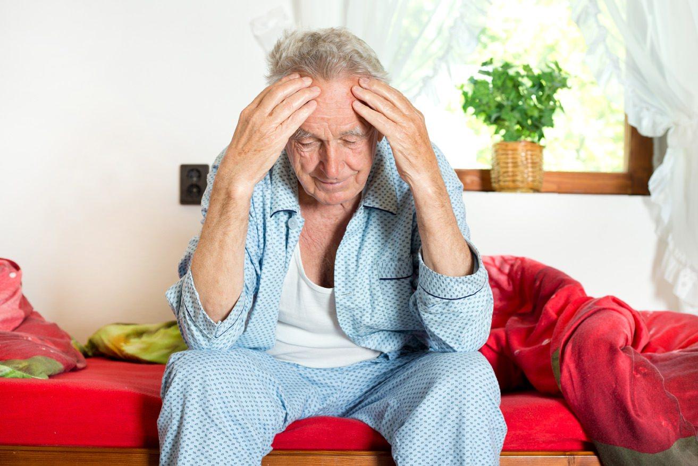 La cefalea a grappolo e il nervo grande occipitale