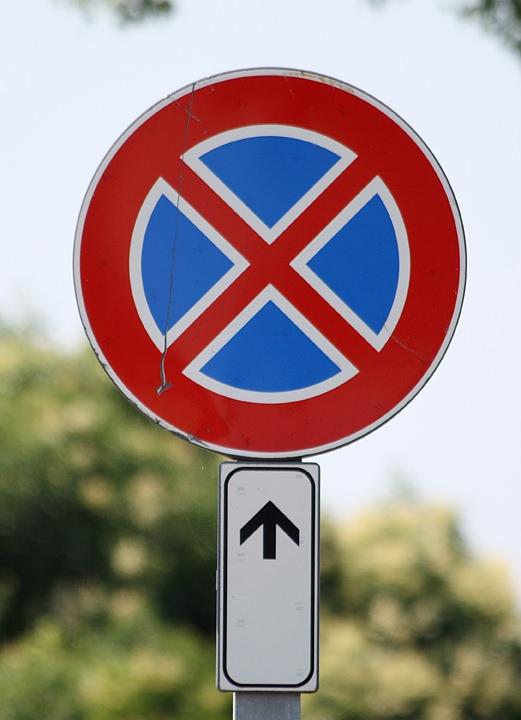 TOSAP – Esenzione tassa passo carraio 2