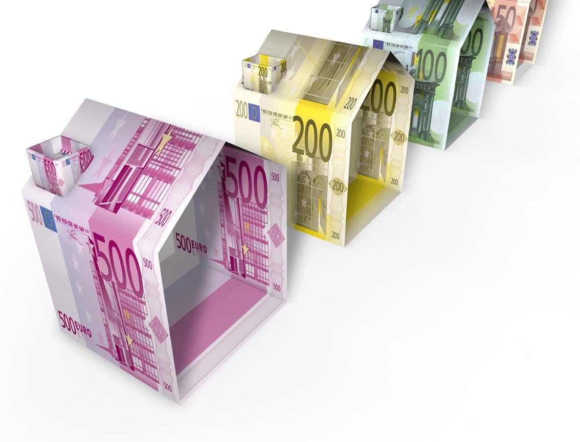 Home Staging: rendere unica un'agenzia immobiliare - E` fondamentale per l'agenzia immobiliare aiutare i propri clienti nel preparare il proprio immobile  al mercato...