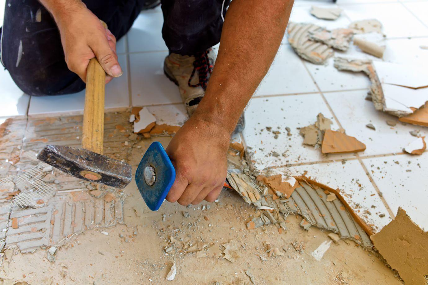 Posizione del proprietario rispetto all'abuso edilizio commesso dall'inquilino