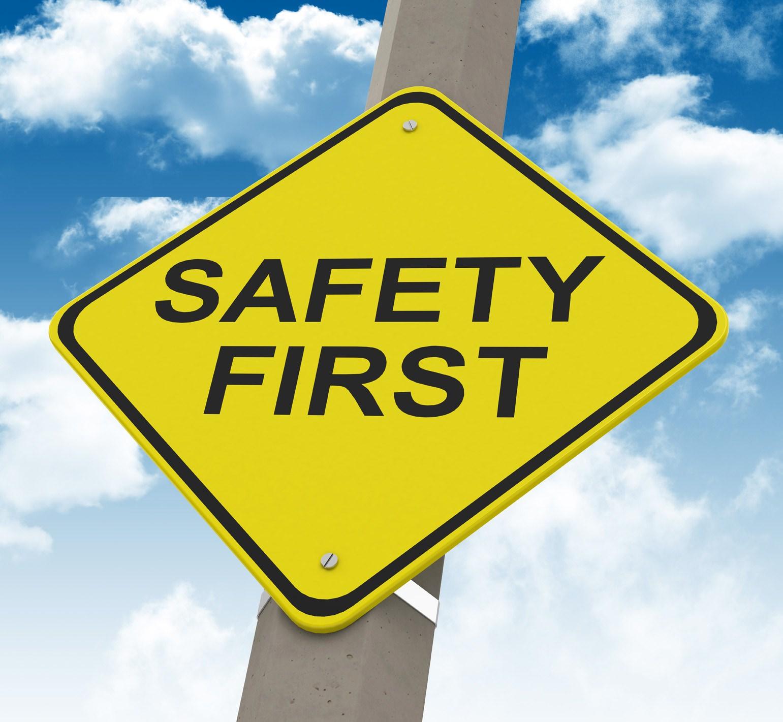 Sicurezza: il Corso di Informazione e Formazione