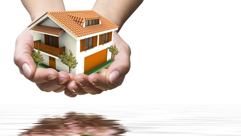 Separazione e alloggio di edilizia popolare