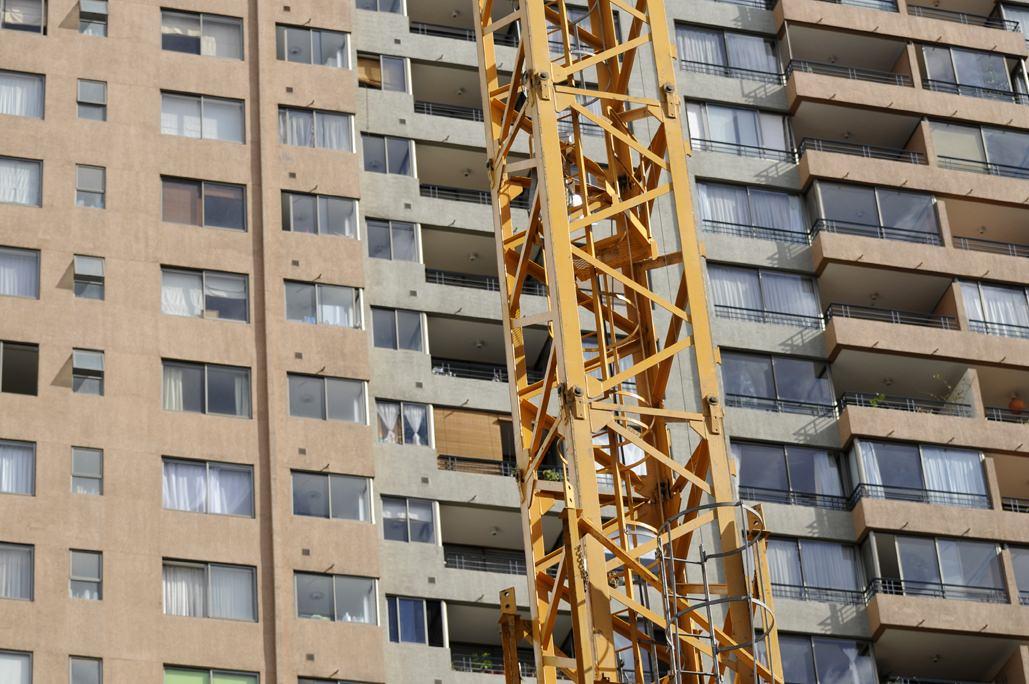 Bonus facciate e le novità in ambito edilizio del 2020
