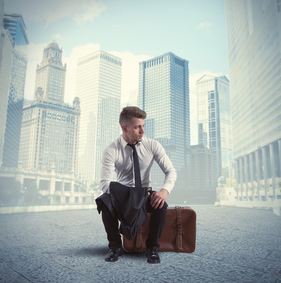Trasferimento e tutela del rapporto di lavoro