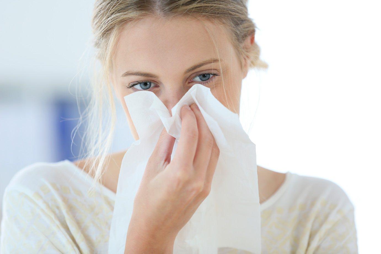 Paura delle malattie, come affrontarla ai tempi del Coronavirus
