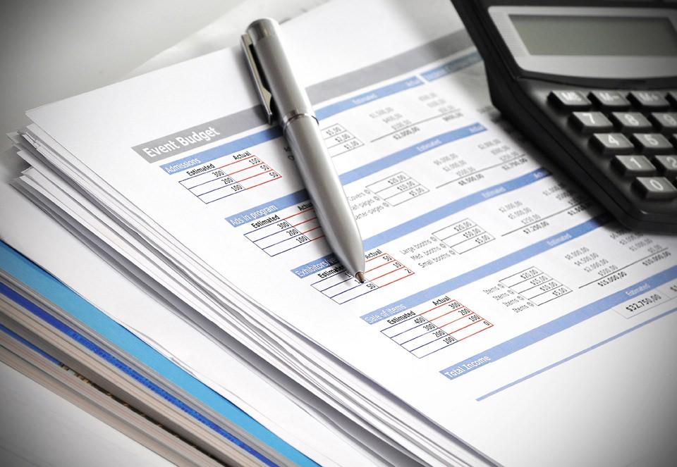Estinzione anticipata del finanziamento: i rischi