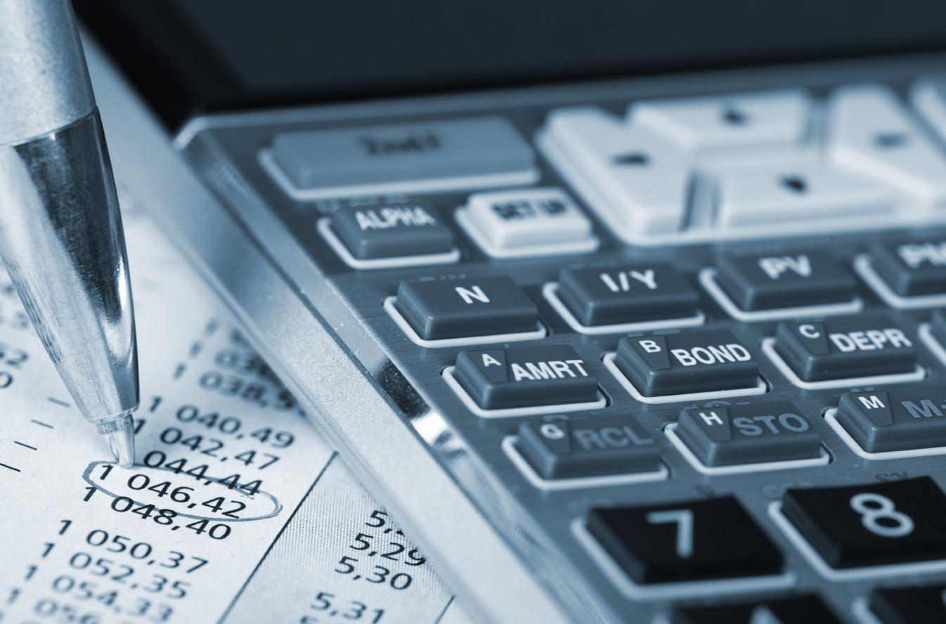 Imposte e contratti atipici di mantenimento