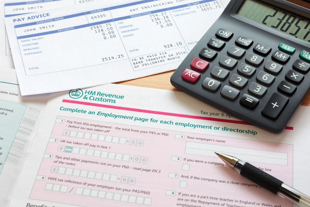 Il Leasing: natura del contratto e funzione