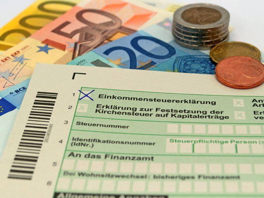 Mutuo: sospensione del pagamento delle rate