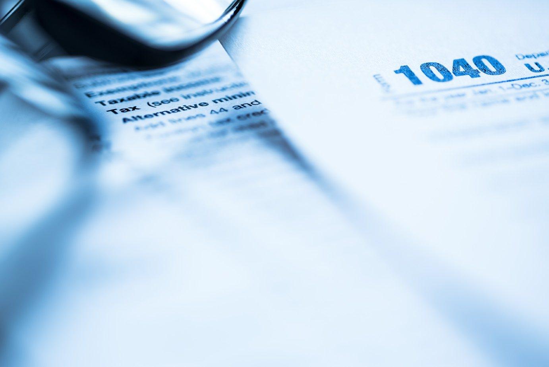 Diritto dell'erede alla richiesta di documenti presso Banche o Poste