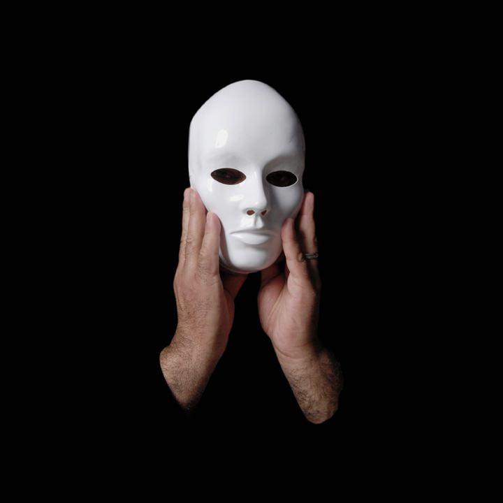 Gestire la timidezza?... Si può!