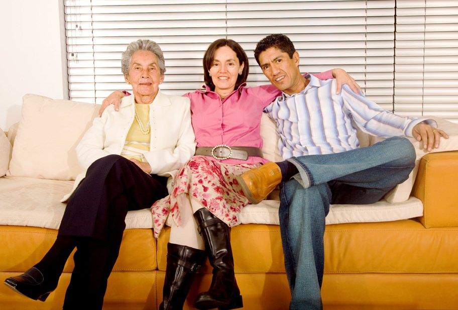 Incentivi e opportunità della Disciplina dei Fondi Pensione Complementari