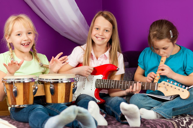 Genitori separati e reperibilità dei figli