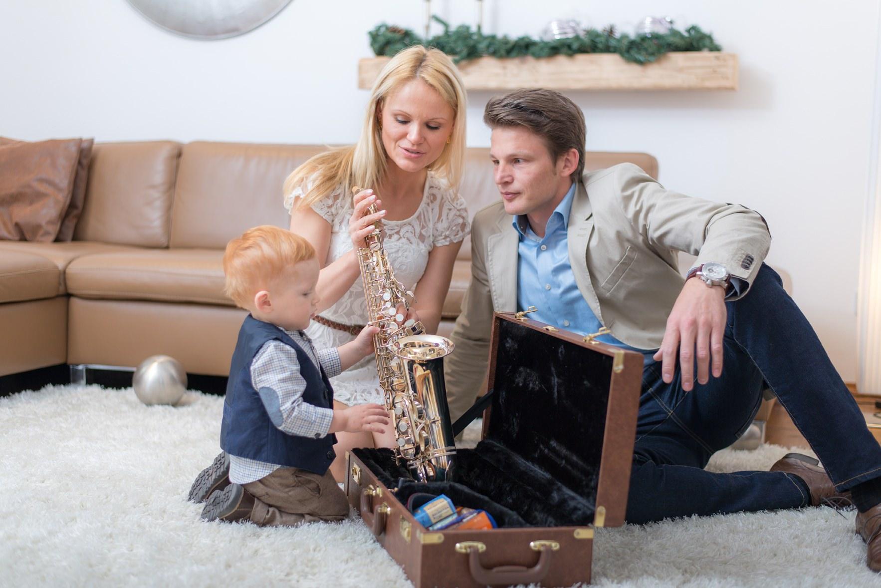 Spazio neutro: un luogo per recuperare il rapporto genitori figli