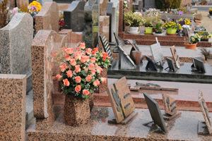 Il dubbio dell'Iva ti accompagna nella tomba