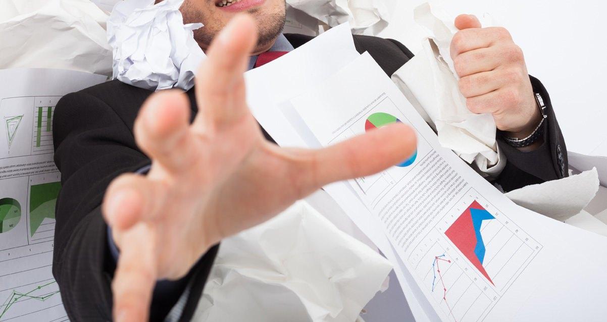 Come pignorare lo stipendio ad un debitore