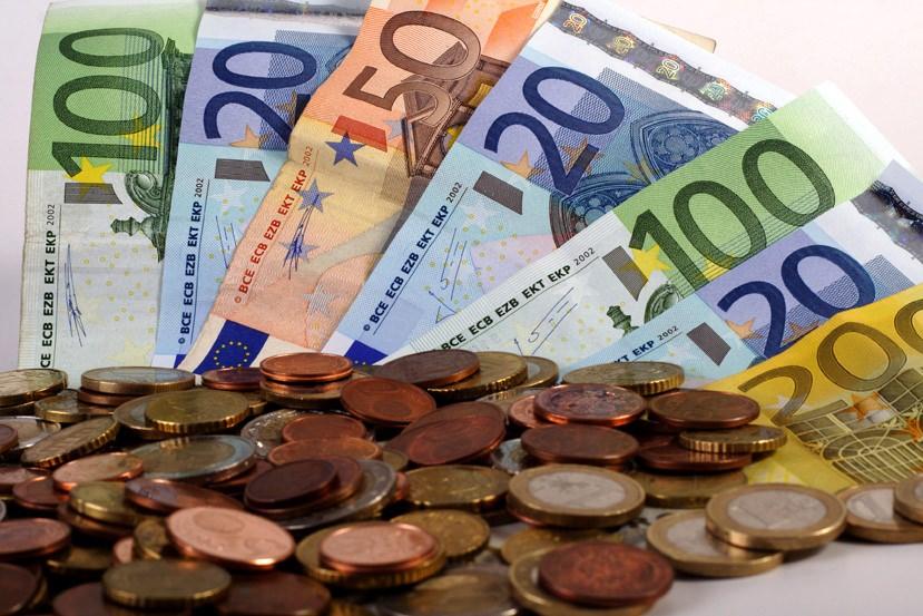 Ecco come perdi i soldi fermi sul conto corrente!