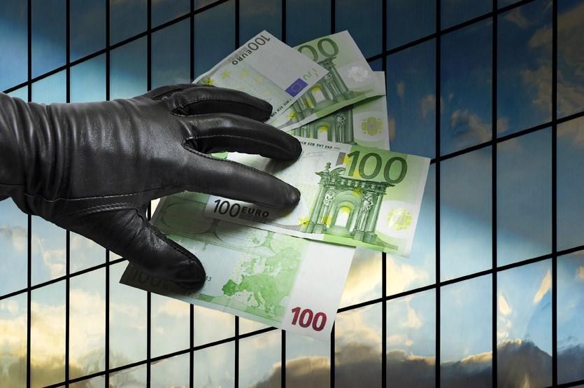 Obbligazioni bancarie subordinate? ...No grazie!