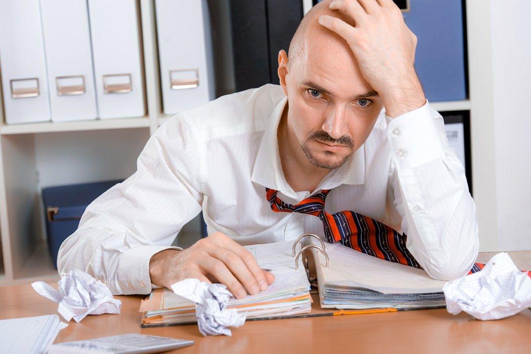 Irpef per cassa per la contabilità semplificata