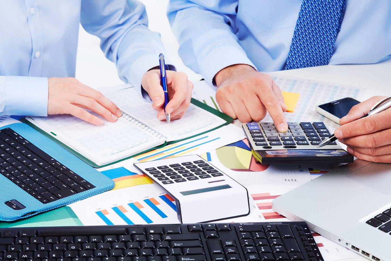 Prestiti: 5 aspetti da considerare quando richiedi un prestito
