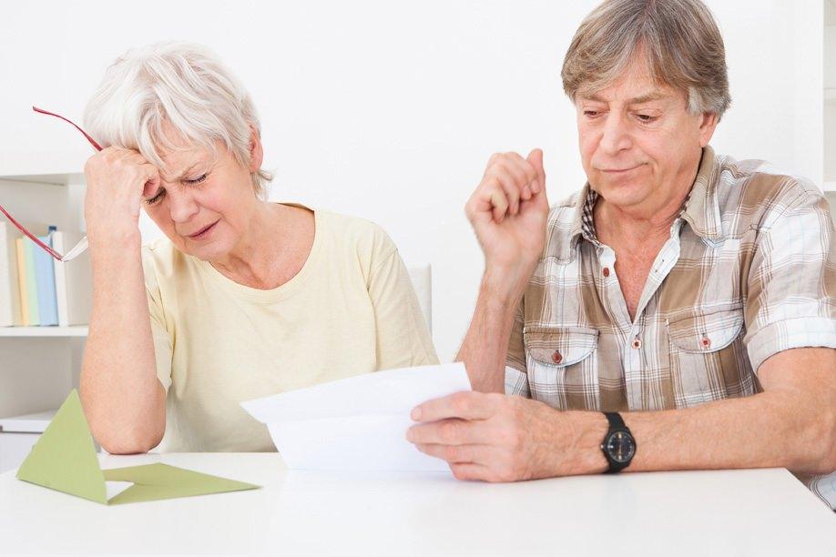 Ordinanza di ingiunzione e prescrizione dei contributi previdenziali