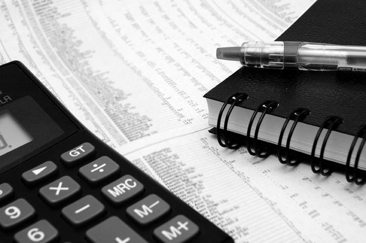 ROI e ROE: analisi delle performance tramite gli indici di redditività aziendale