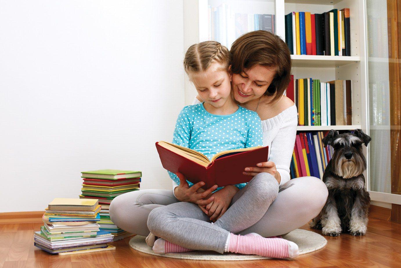 Il tutore dei minori (Parte prima)