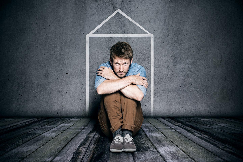 Psicopandemia: è la mancanza di prospettive che deprime