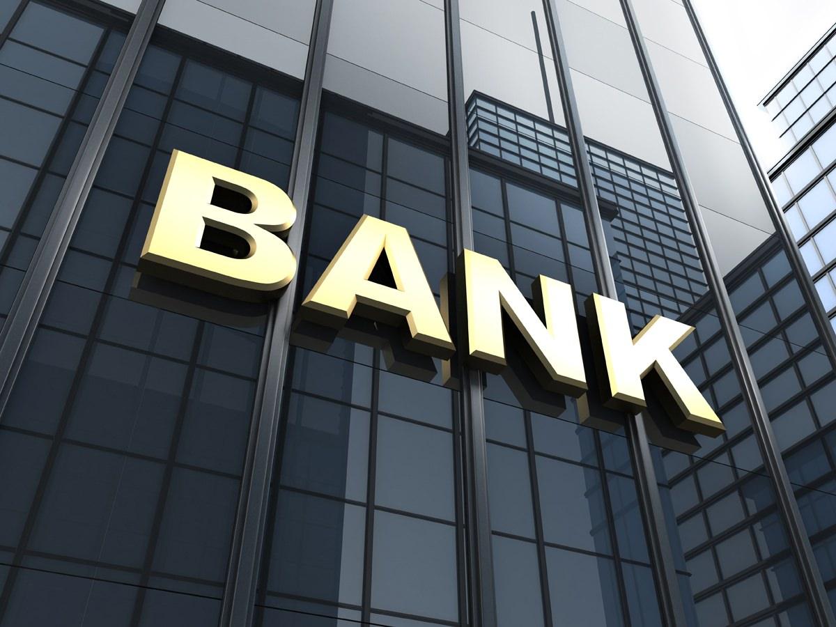 Quando l'investimento è rischioso? Banca e onere d'informazione