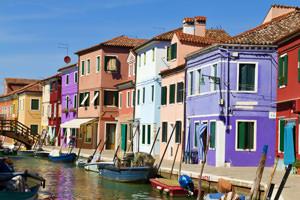 Piano casa della Regione Veneto in fascia di rispetto stradale