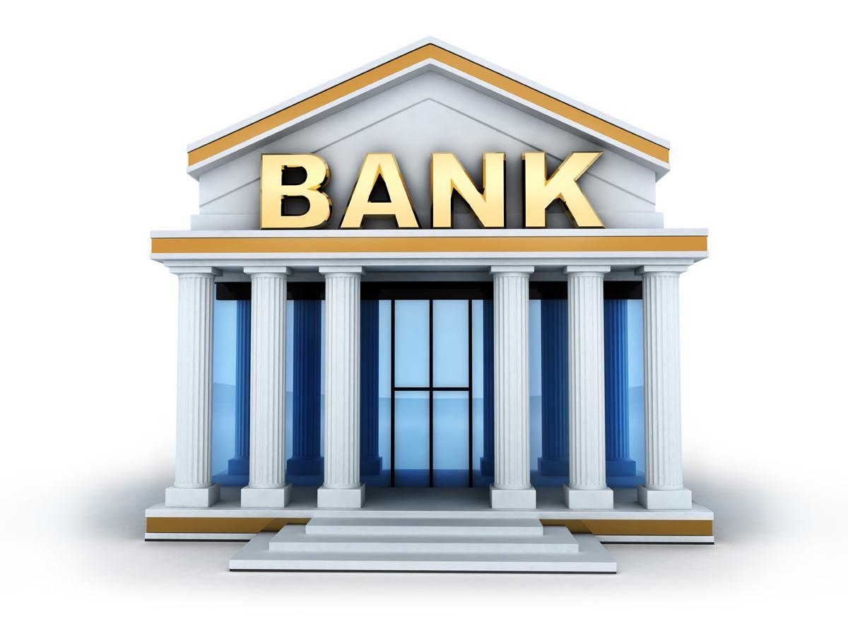 L'usura nei rapporti bancari di mutuo e conto corrente