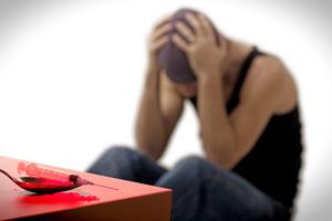 Depressione: tra pregiudizi e realtà