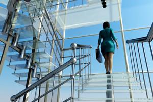 Millesimi scale ed ascensore: le altezze dei piani