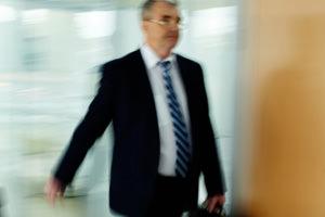 Dimissioni del liquidatore di società di capitali