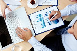 Consulenza aziendale: come si calcola il DSCR? (Parte 1)