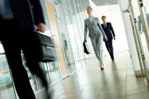 Cessione di ramo d'azienda e qualificazione SOA