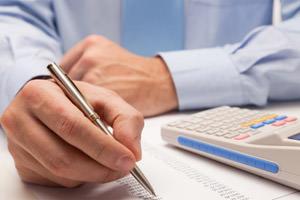 Rottamazione-ter, novità introdotte con il collegato fiscale
