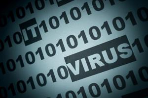 Malware: l'Italia è seconda tra i Paesi più colpiti in Europa