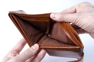 Debiti per tasse: società cessate