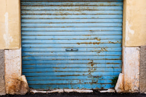Indennizzo chiusura attività commerciale: ora è definitivo
