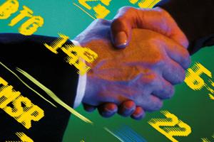 L'arbitro bancario finanziario (ABF)