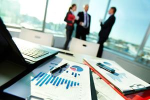 Redigere un business plan, sono sufficienti i numeri?