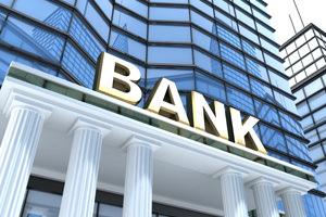 Un contributo in tema di usura bancaria