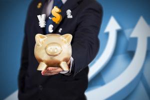 Come investire i propri risparmi in modo corretto
