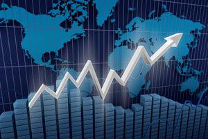 Coronavirus, impatto sui mercati globali e in Italia